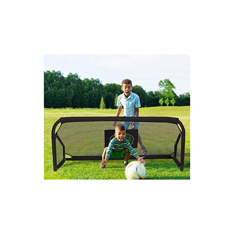 Axi Street cup150 sports football goal - A030.402.00