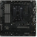 ASRock AB350M Pro4 R2.0, motherboard