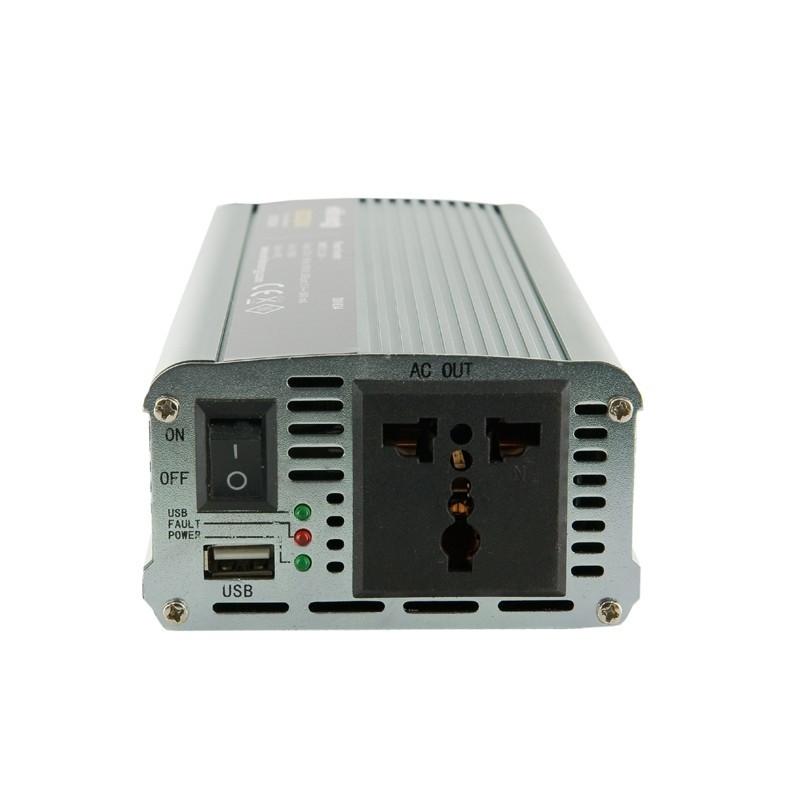 Car Power Adapter 800W