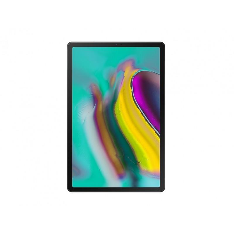 Tablet Galaxy Tab S5e 10.5 T725 LTE 64GB Black