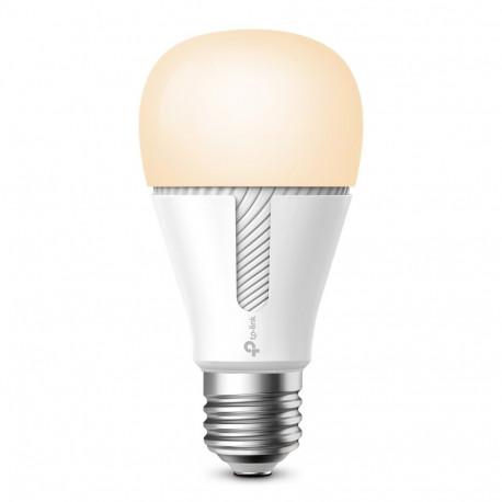75Lm KODAK LED Outdoorlampe