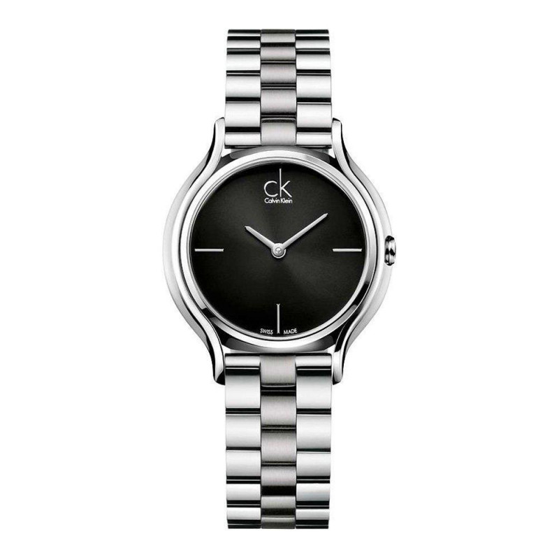 Calvin Klein Skirt K2U23141 Ladies Watch