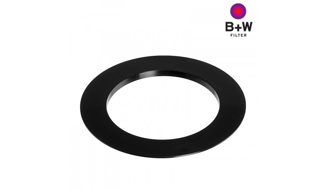 B+W Adapter Ring 82 mm for Filter Holder