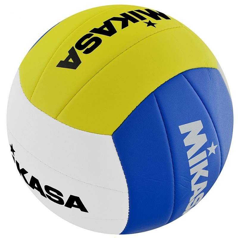 2fe81d5d02e Võrkpall Mikasa VXL 20-P - Volleyballs - Photopoint