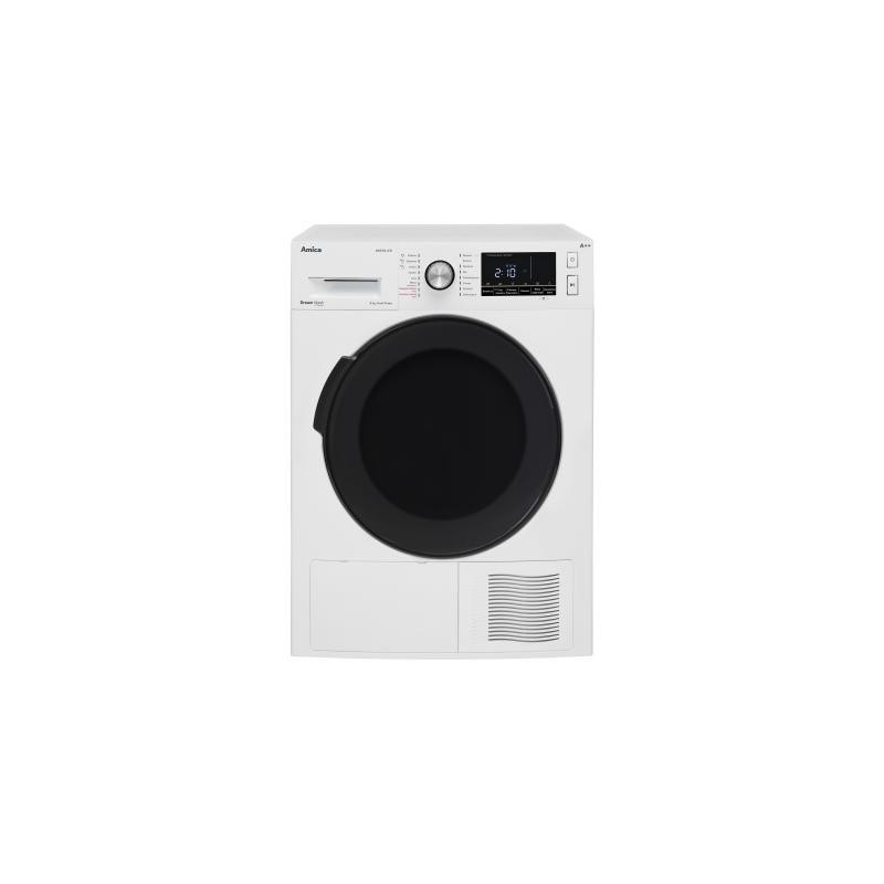 Dryer AWD82LCB