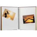 Album SA20S Magnetic 20lk Classic, roheline