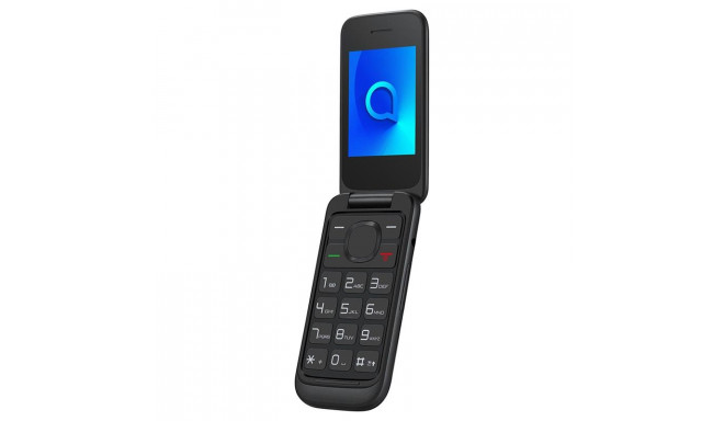 Mobiiltelefon klapiga Alcatel 2053D