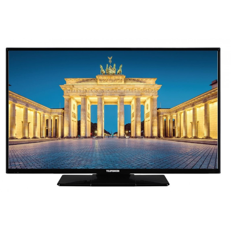 TV 40 LED Full HD 40FD4110
