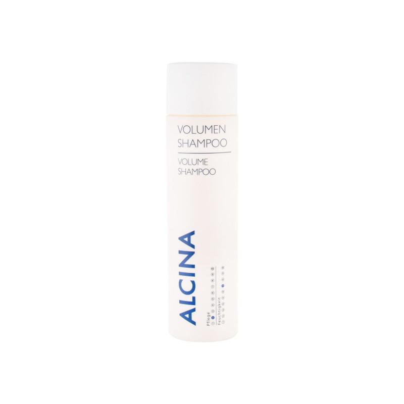 ALCINA Volume (250ml)