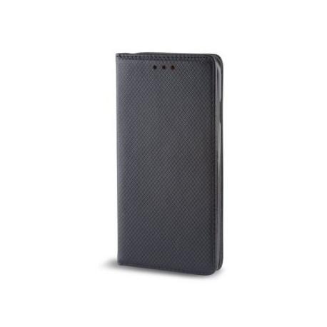 2f99f3e04a6 Mocco kaitseümbris Sony Xperia XZ1 Compact, must