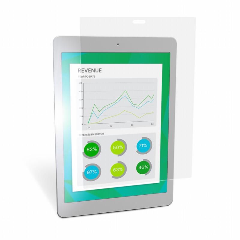 3M AFTAP002 Anti Glare Screen Protector f. Apple iPad mini 3/4