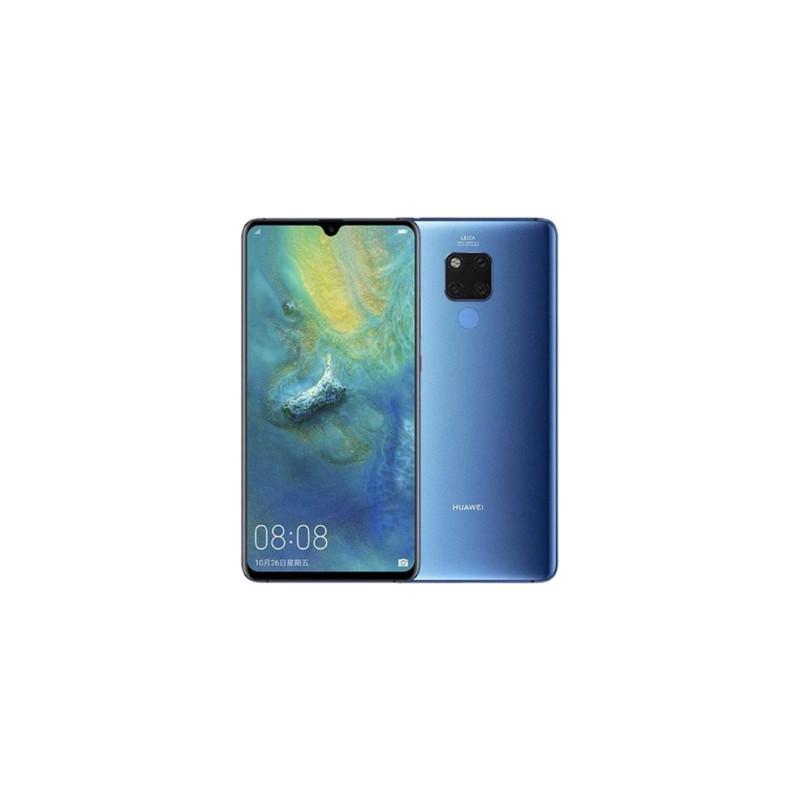Huawei Mate 20 Pro Dual Sim 128GB - Blue EU