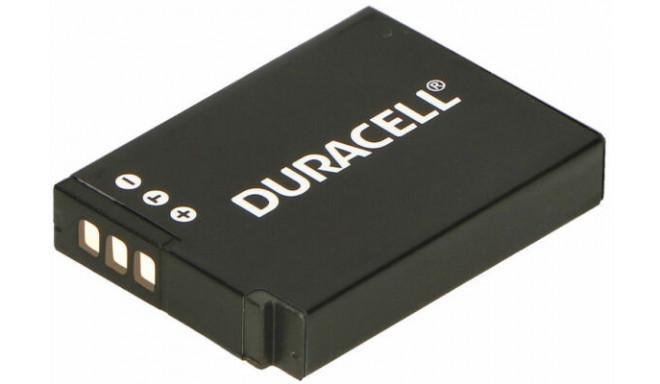 Duracell akumulators Nikon EN-EL12 1000mAh