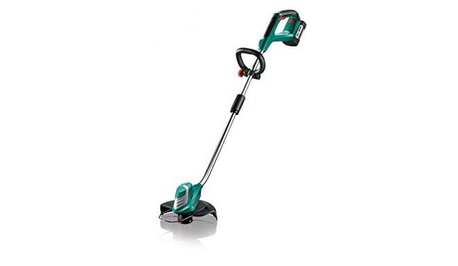 Bosch Cordless Lawnmower AdvancedGrassCut 36, 36Volt