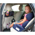 Carcommerce backseat cover (61577)