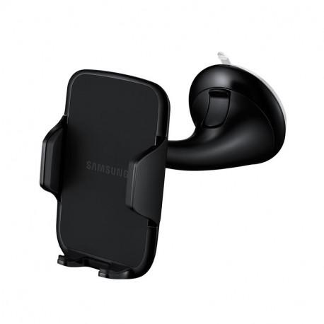 0a1a405e861 Telefoni autohoidikud - Photopoint