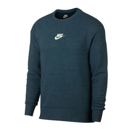 765c119e642 Dressipluus meestele Nike NSW Heritage Fleece M 928427-304
