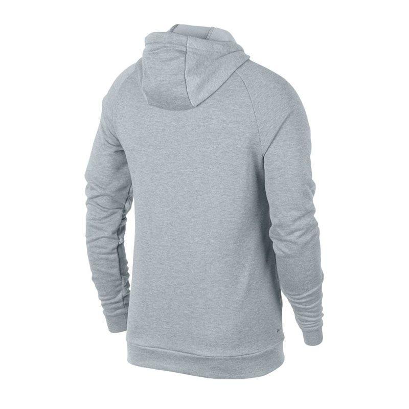 arriving free delivery various colors Pusa meestele Nike Dry Hoodie PO Swoosh M 885818-051
