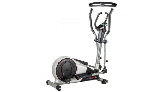 Elliptical exercise machine Atlanta Elliptical inSPORTline