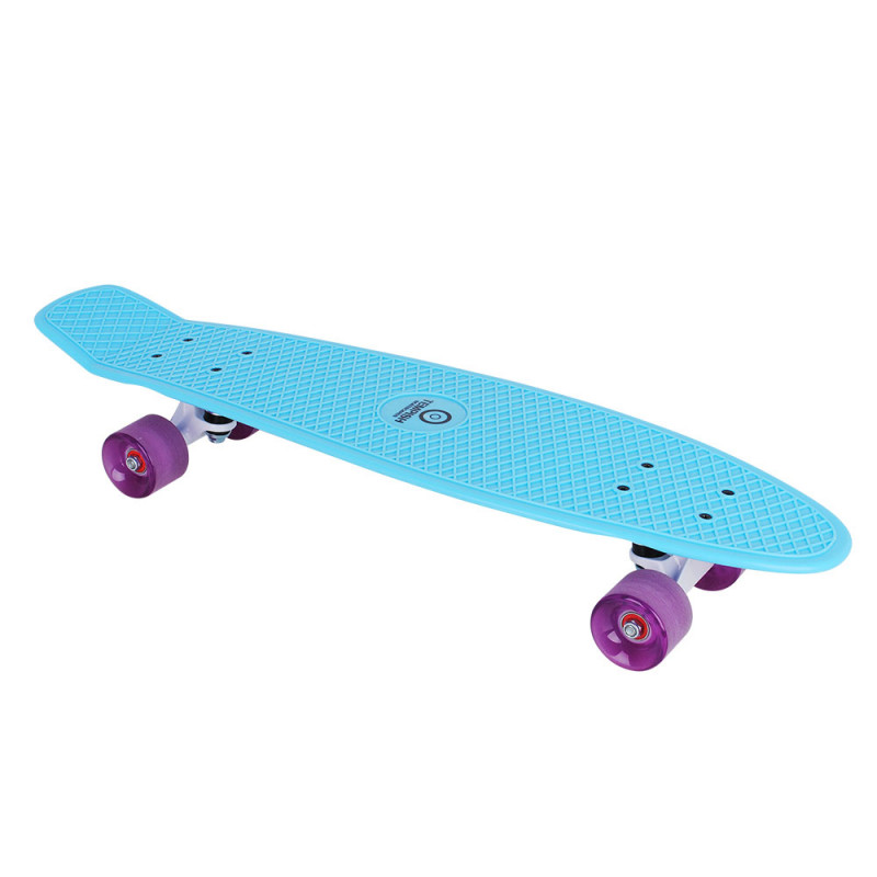 BUFFY 28'' skateboard Tempish