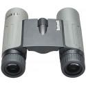 Bushnell binoculars 10x25 Nitro, gun metal