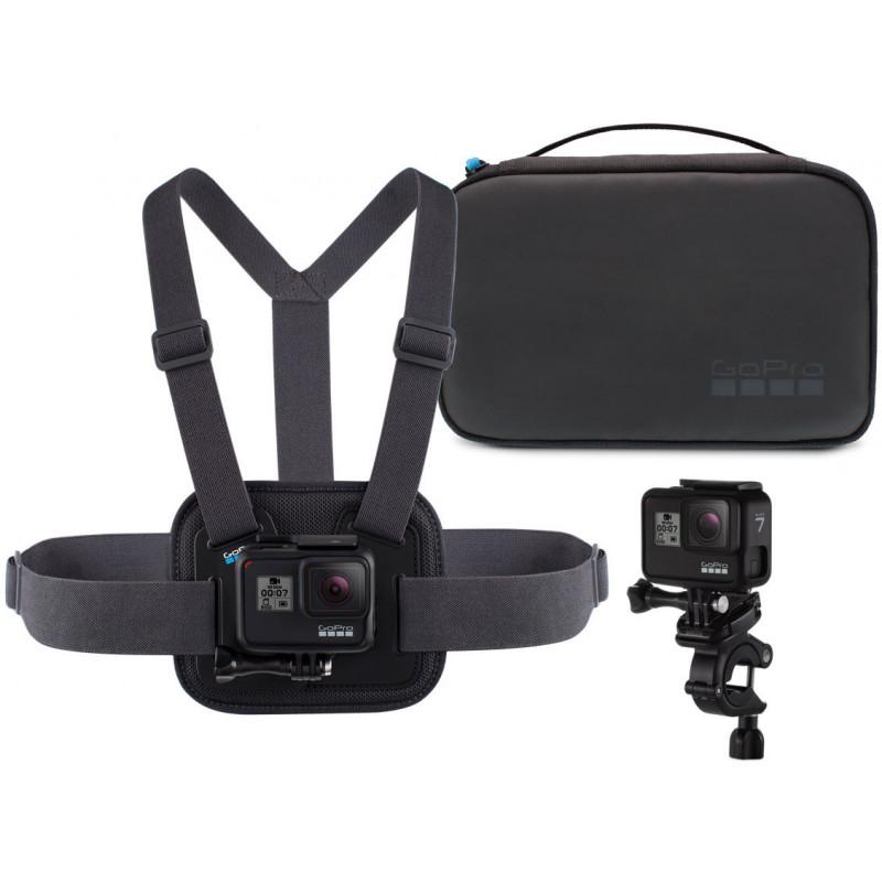 GoPro Sports Kit (AKTAC-001)