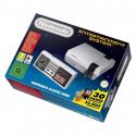 Mängukonsool Nintendo NES Classic + 30 mängu