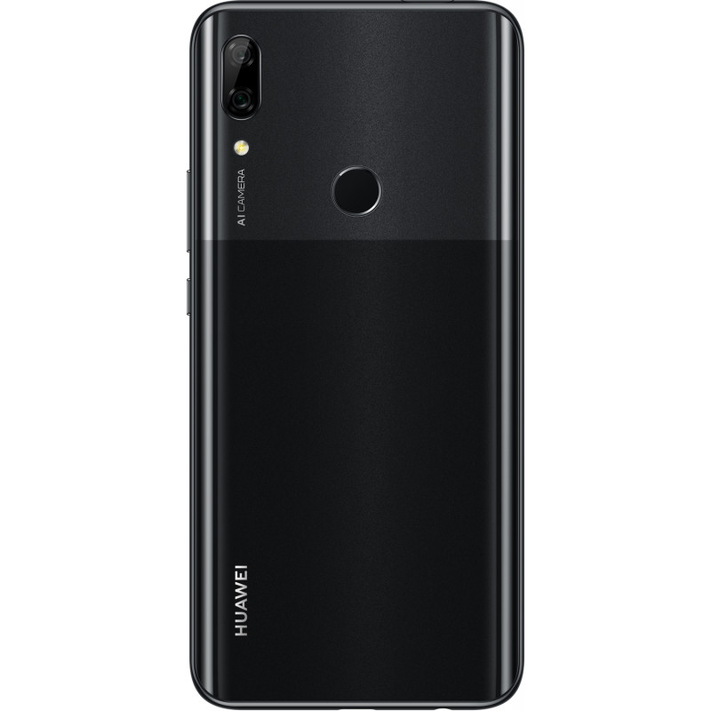 Huawei P Smart Z 64GB, midnight black