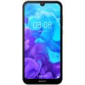 Huawei Y5 2019 16GB DualSIM, must