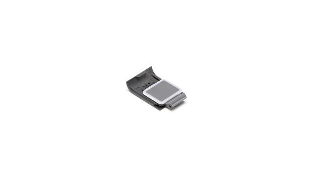 Cover USB-C port for camera DJI Osmo Action