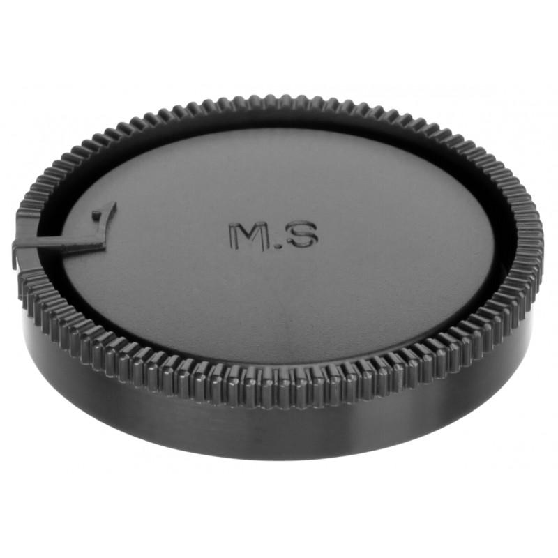 digiCAP Rear Lens Cap Sony