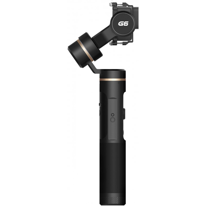 GoPro Hero7 Black Gimbal Kit