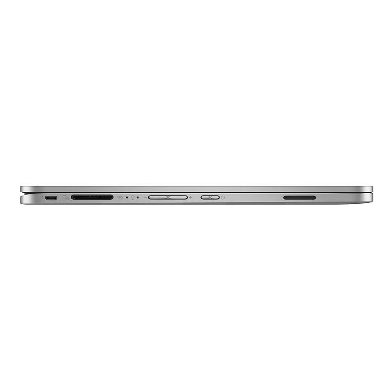 Asus VivoBook Flip TP401MA-EC054T Light Grey,