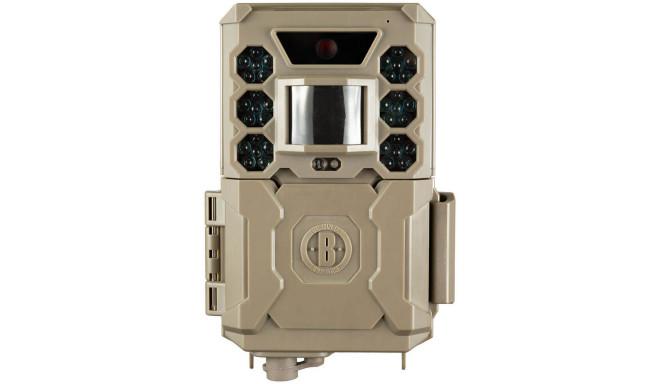 Bushnell meža kamera Core 24MP Low Glow