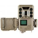 Bushnell trail camera Core 24MP Low Glow