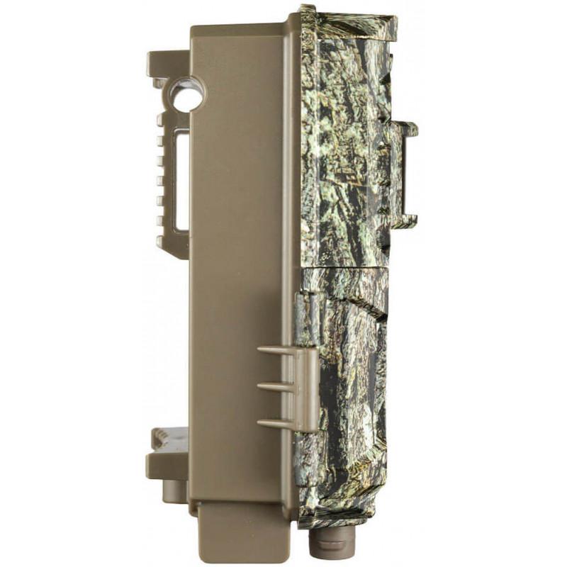 Bushnell trail camera Core DS 30MP Treebark No Glow