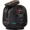 Syrp motorized tripod head Genie II Pan/Tilt (SY0031-0001)