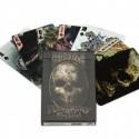 Cards Alchemy II