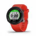 Forerunner 45, GPS, Large, EU, Lava Red