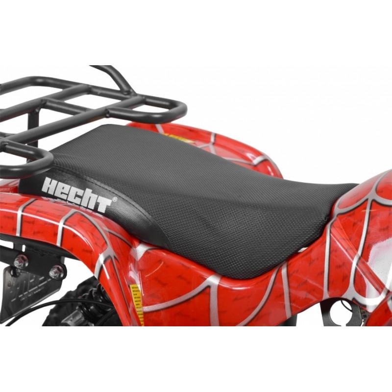 ATV lastele HECHT 56800 ACCU