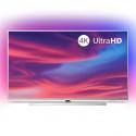 43'' Ultra HD LED LCD-teler Philips