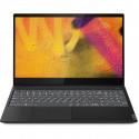 Sülearvuti Lenovo IdeaPad S340-15IWL