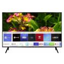 """Television 43"""" 4K TVs Samsung QE43Q60R (4K 3840x2160; SmartTV; DVB-C, DVB-S/S2, DVB-T, DVB-T2)"""
