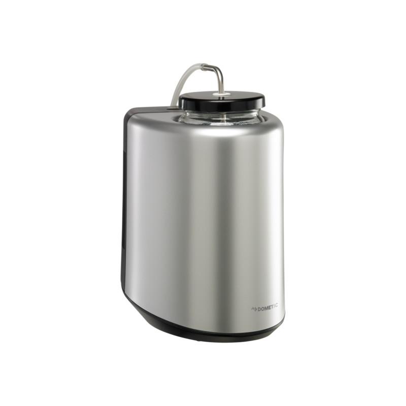 Piimajahuti Dometic 1 liiter 230V