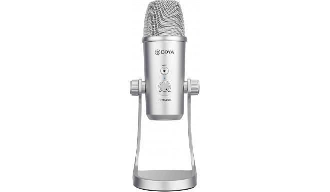 Boya microphone BY-PM700SP