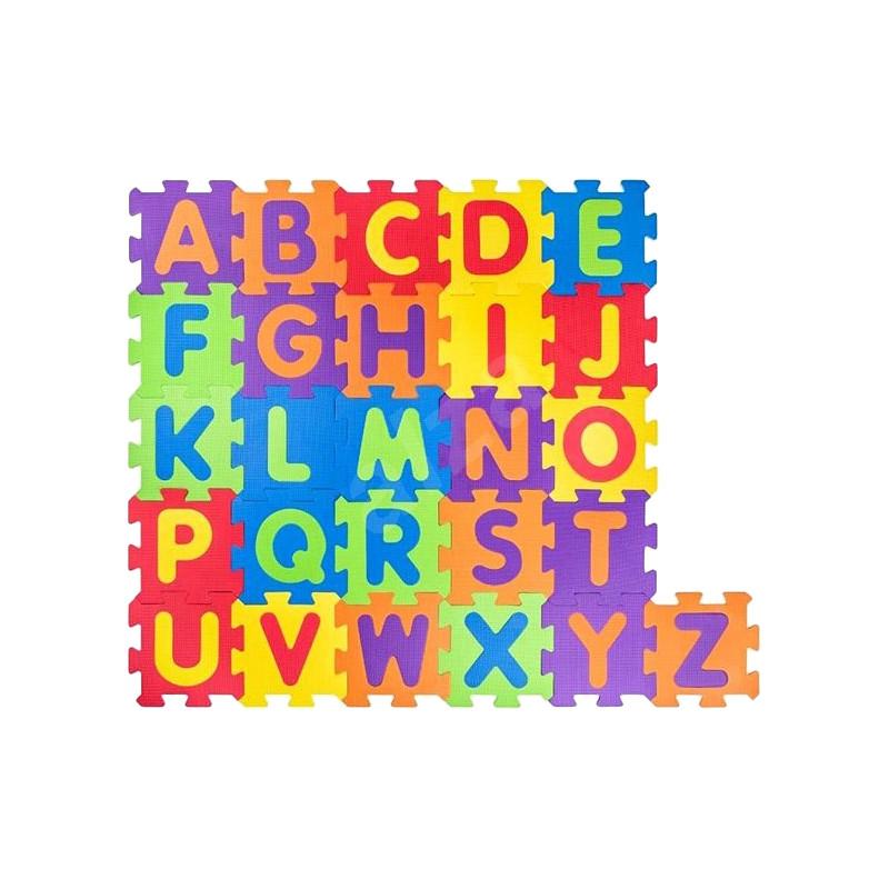 Plastica puzzle mat 91628