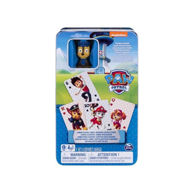 CARDINAL GAMES PawPatrol, 6044336