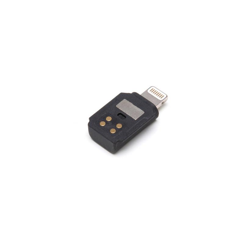 DJI Osmo Pocket Lightning adapter (P11)