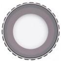 DJI Osmo Action Lens Filter Cap (P4)