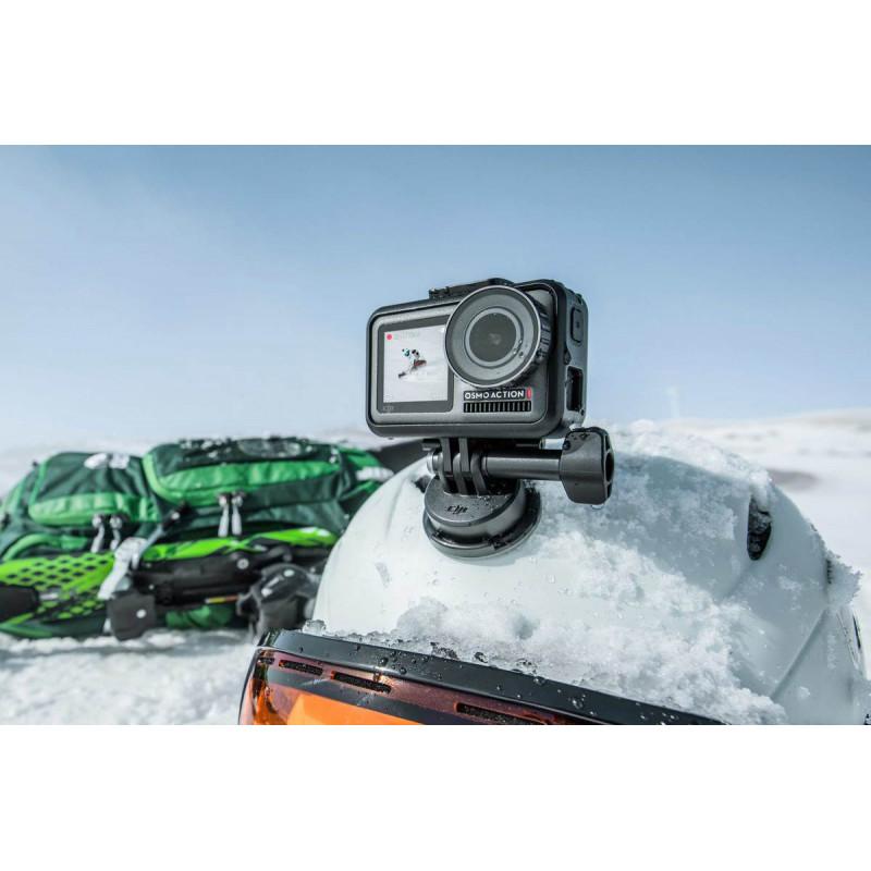 DJI Osmo Action Camera Frame Kit (P8)